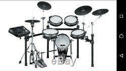 Roland TD-30k Electronic Drum Kit