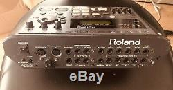 Roland TD-8 Electronic Drum Module
