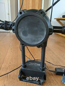 Roland TD-9 Electronic Drum Set Perfect Working Condition