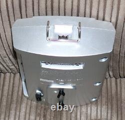 Roland TD-9 V Drums electronic module mount loom psu 99 kits V2 brain