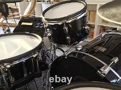 Roland VAD503 V-drums Acoustic Design Electronic Drum Kit -Mint Just Unboxed