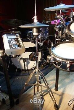 Roland V-Drums TD-9KX2 Full Electronic Drum Kit