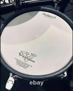 Roland V Drums TD-9KX Electronic Drum kit Excellent Condition