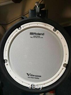 Roland electronic drum TD-1DMK V-drum