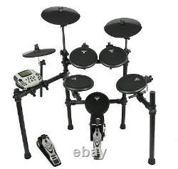 TOURTECH TT-16S Electronic Drum Kit