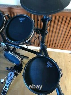TOURTECH TT-22M Electronic Drum Kit