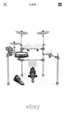 WHD DD516 Electronic Drum Kit