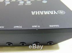 Yamaha DTX452 Electronic Drum Kit-DAMAGED- RRP £449