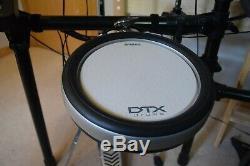 Yamaha DTX532K Electronic Drumkit