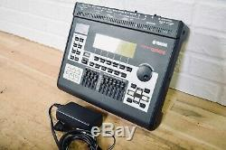 Yamaha DTXT3 DTXtreme III 3 drum trigger module brain MINT electronic drums
