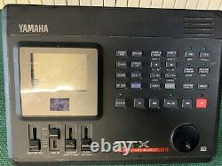 Yamaha DTX Electric Electronic Digital Drum Kit Set