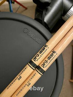 Yamaha DTXplorer Electronic Drum Kit Complete Kit / Bundle
