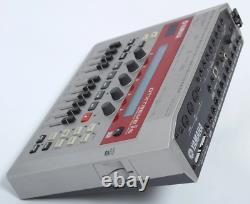 Yamaha DTXtreme ii 2 DTX2 Electronic Drum Kit Sound Module / Brain