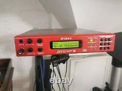Yamaha DTxpress III 3 Electric Drumkit Set Musical Instruments Band Electronic