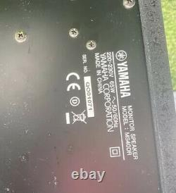 Yamaha Electronic Drums Kit DTXPLORER